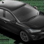 harga-honda-city-hatchback-1.png