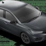 harga-honda-city-hatchback-3.png