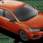 harga-honda-city-hatchback-4.png