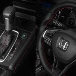promo-honda-city-hatchback-murah-1.jpg