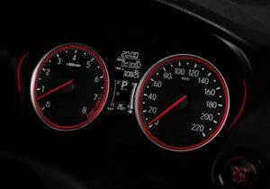 promo-honda-city-hatchback-murah-10.jpg