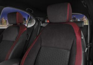promo-honda-city-hatchback-murah-2.jpg